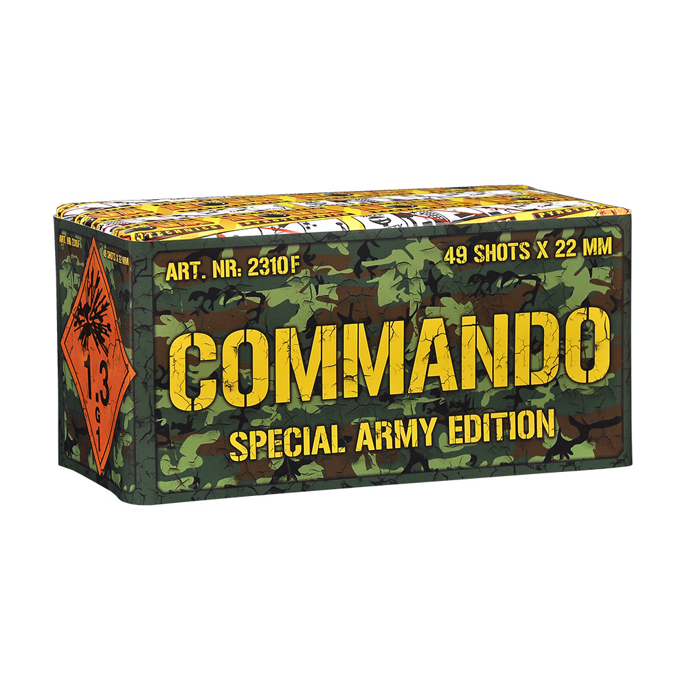 https://www.flintfotball.no/wp-content/uploads/2020/12/2310F-Commando.png