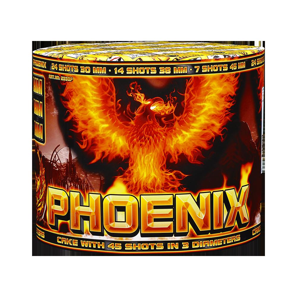 https://www.flintfotball.no/wp-content/uploads/2020/12/2330F-Phoenix.png