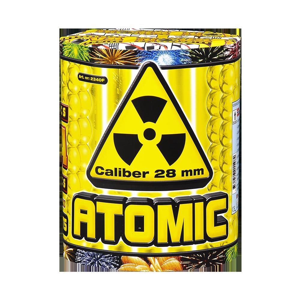 https://www.flintfotball.no/wp-content/uploads/2020/12/2340F-Atomic.png