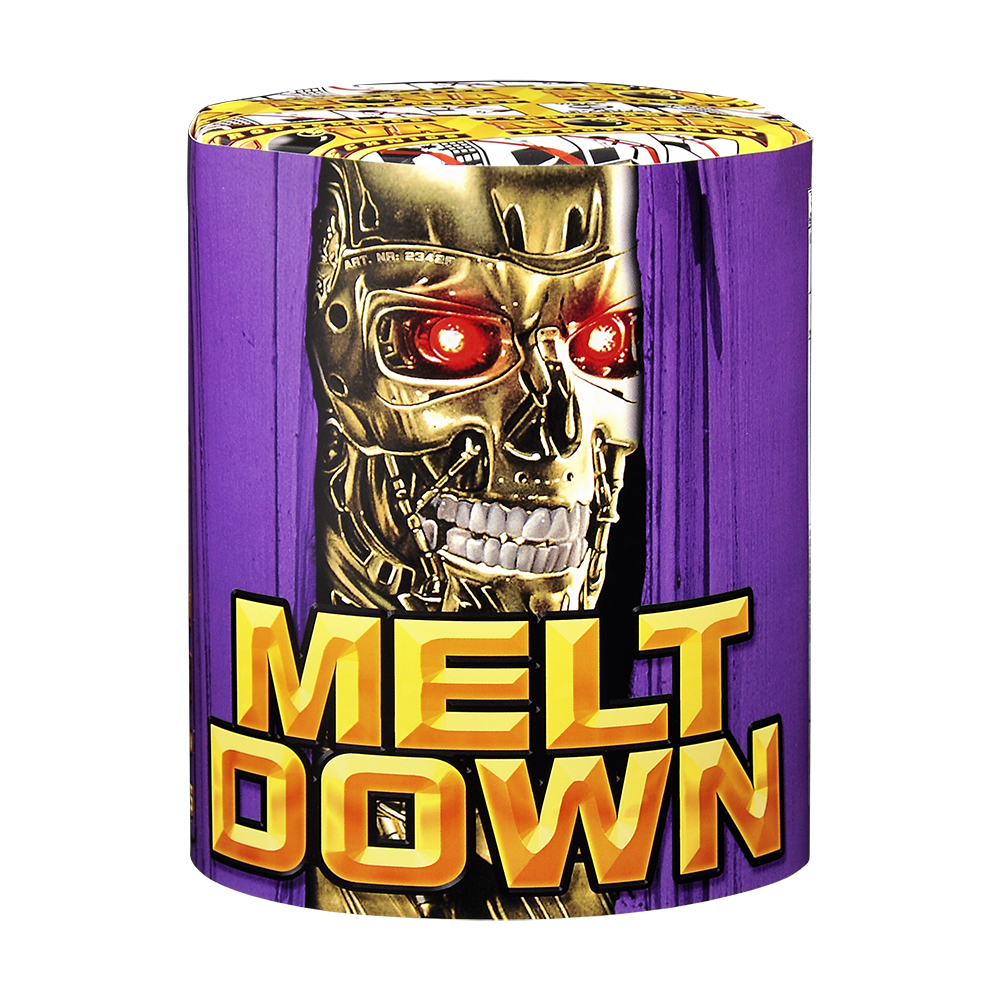 https://www.flintfotball.no/wp-content/uploads/2020/12/2342F-Meltdown.png