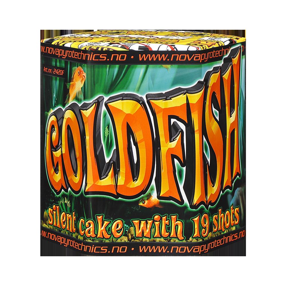 https://www.flintfotball.no/wp-content/uploads/2020/12/2420F-Goldfish.png