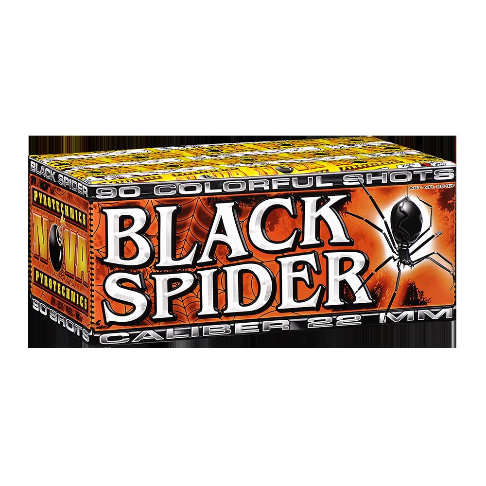 https://www.flintfotball.no/wp-content/uploads/2020/12/2510F-Black-Spider.png