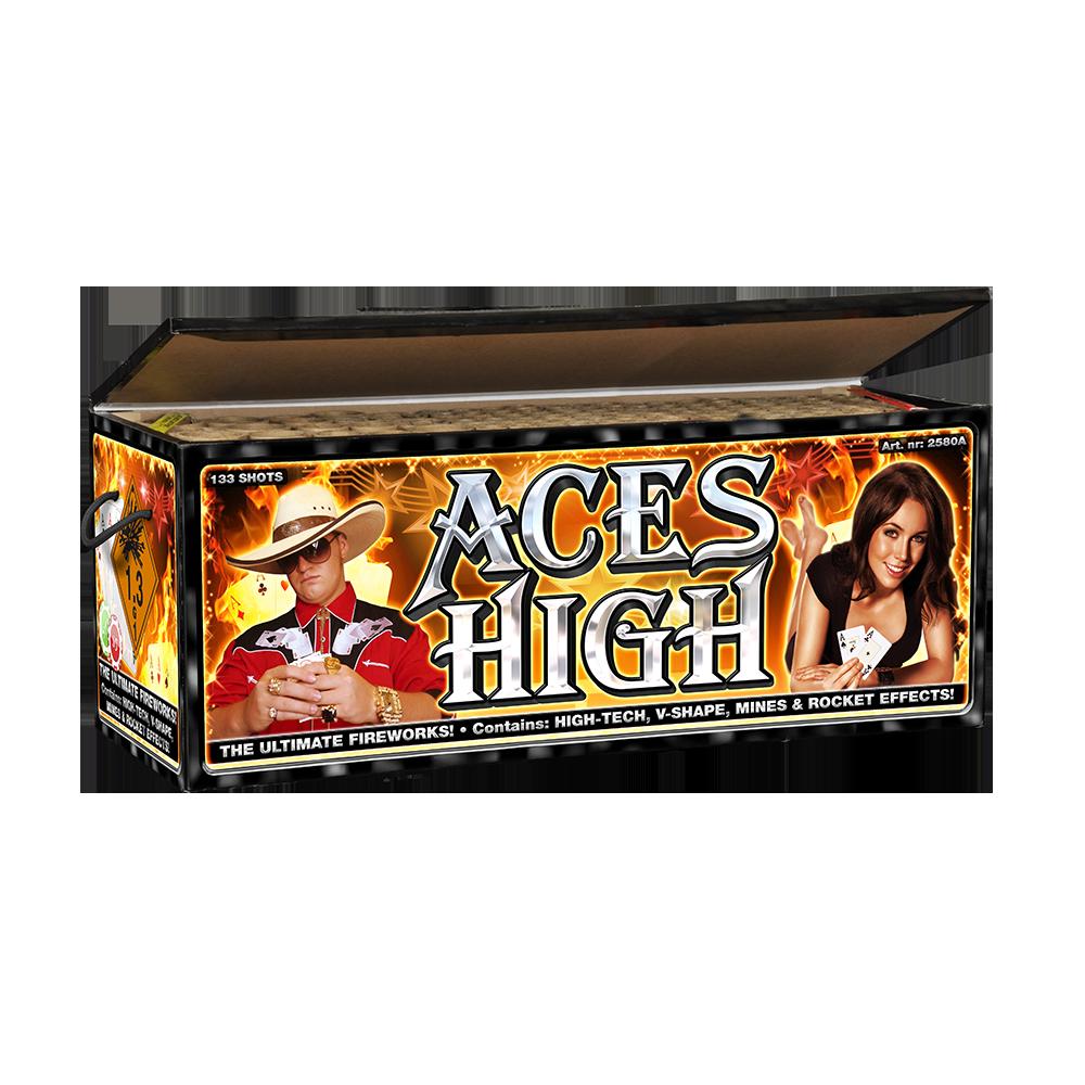 https://www.flintfotball.no/wp-content/uploads/2020/12/2580A-Aces-High.png
