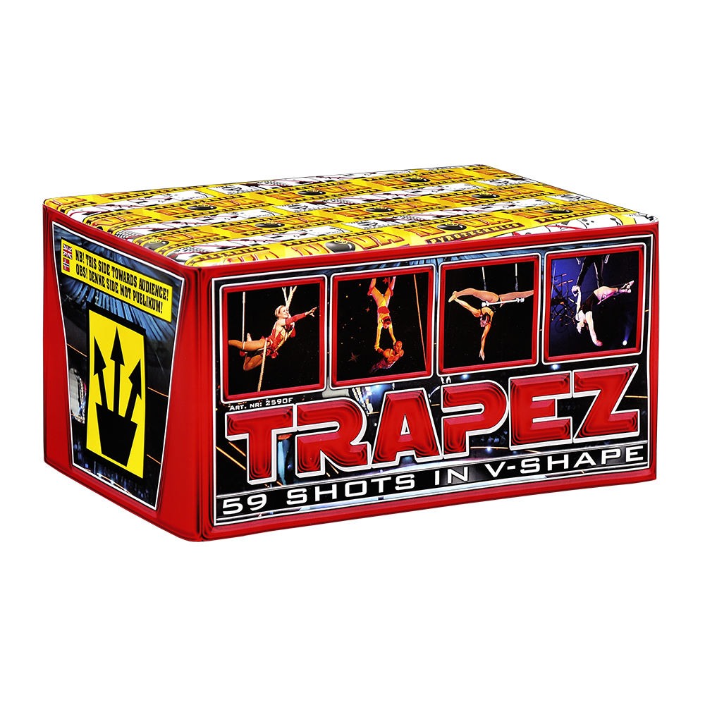 https://www.flintfotball.no/wp-content/uploads/2020/12/2590F-Trapez-ej-v-shape.png