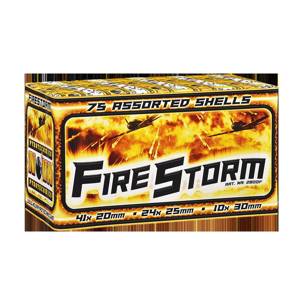 https://www.flintfotball.no/wp-content/uploads/2020/12/2800F-Firestorm.png