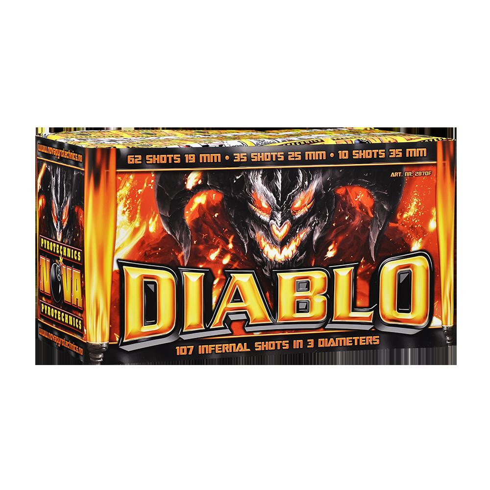 https://www.flintfotball.no/wp-content/uploads/2020/12/2870F-Diablo.png