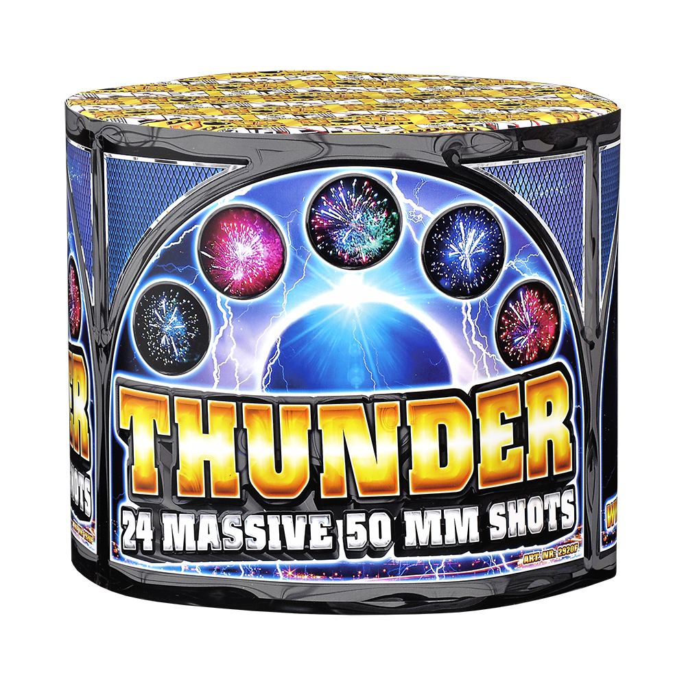 https://www.flintfotball.no/wp-content/uploads/2020/12/2920F-Thunder.png