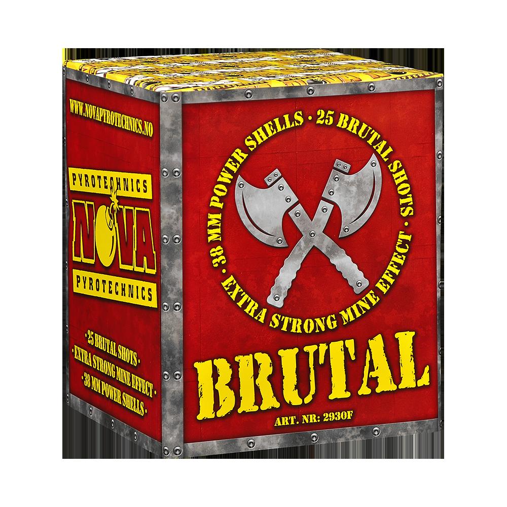 https://www.flintfotball.no/wp-content/uploads/2020/12/2930F-Brutal.png