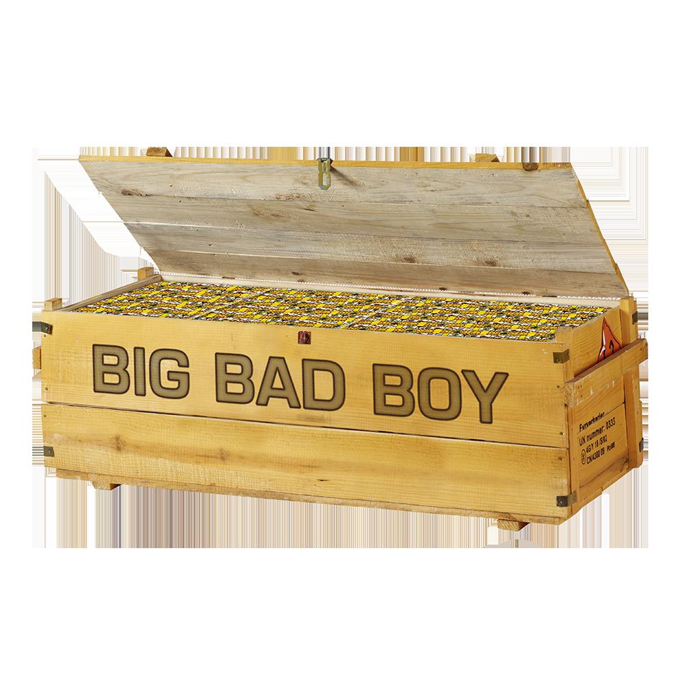 https://www.flintfotball.no/wp-content/uploads/2020/12/2950T-Big-Bad-Boy.png