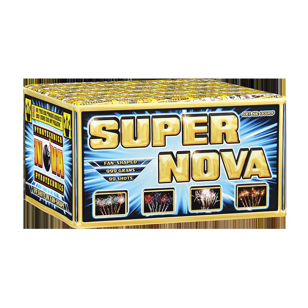 https://www.flintfotball.no/wp-content/uploads/2020/12/3040F-Super-Nova.png