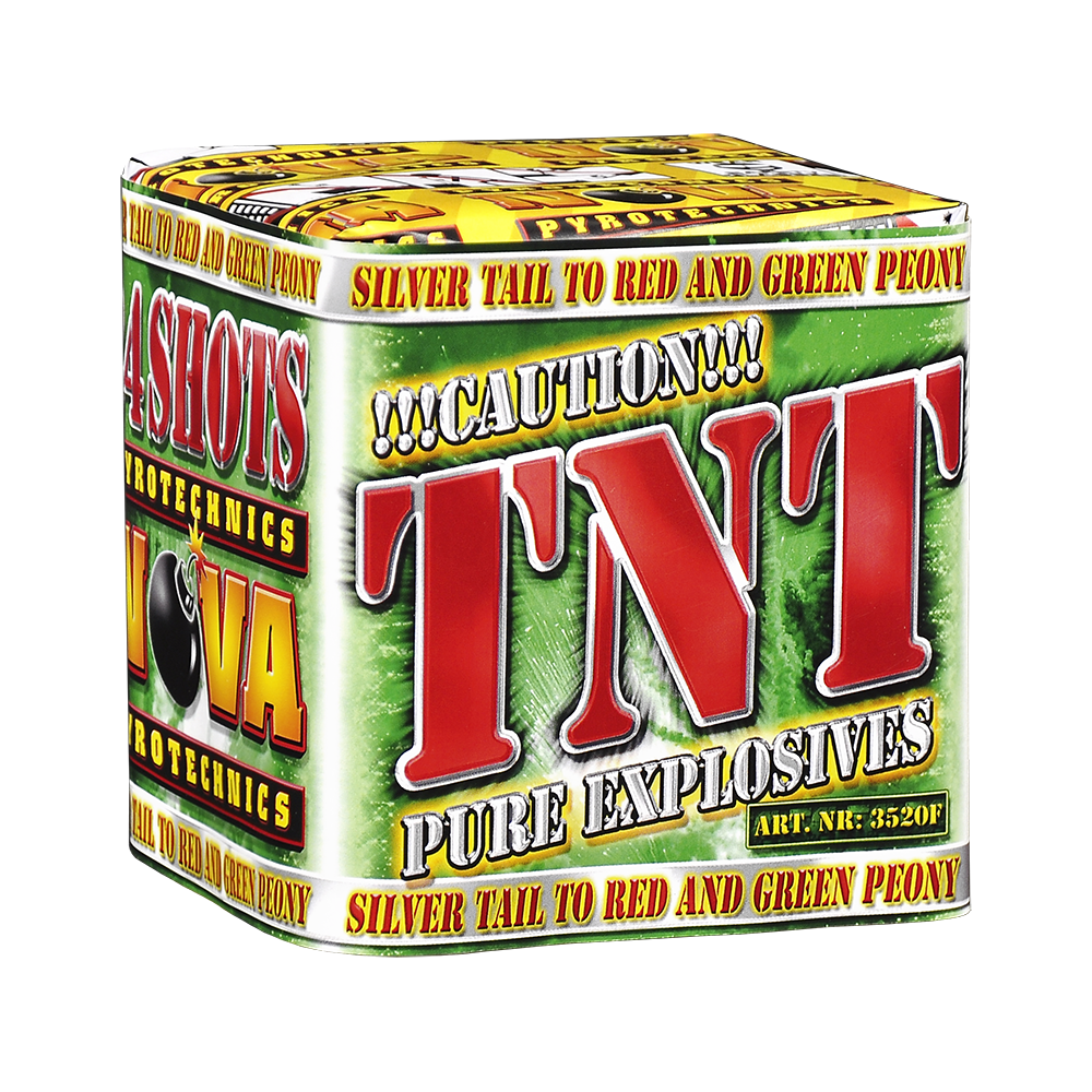 https://www.flintfotball.no/wp-content/uploads/2020/12/3520F-TNT.png