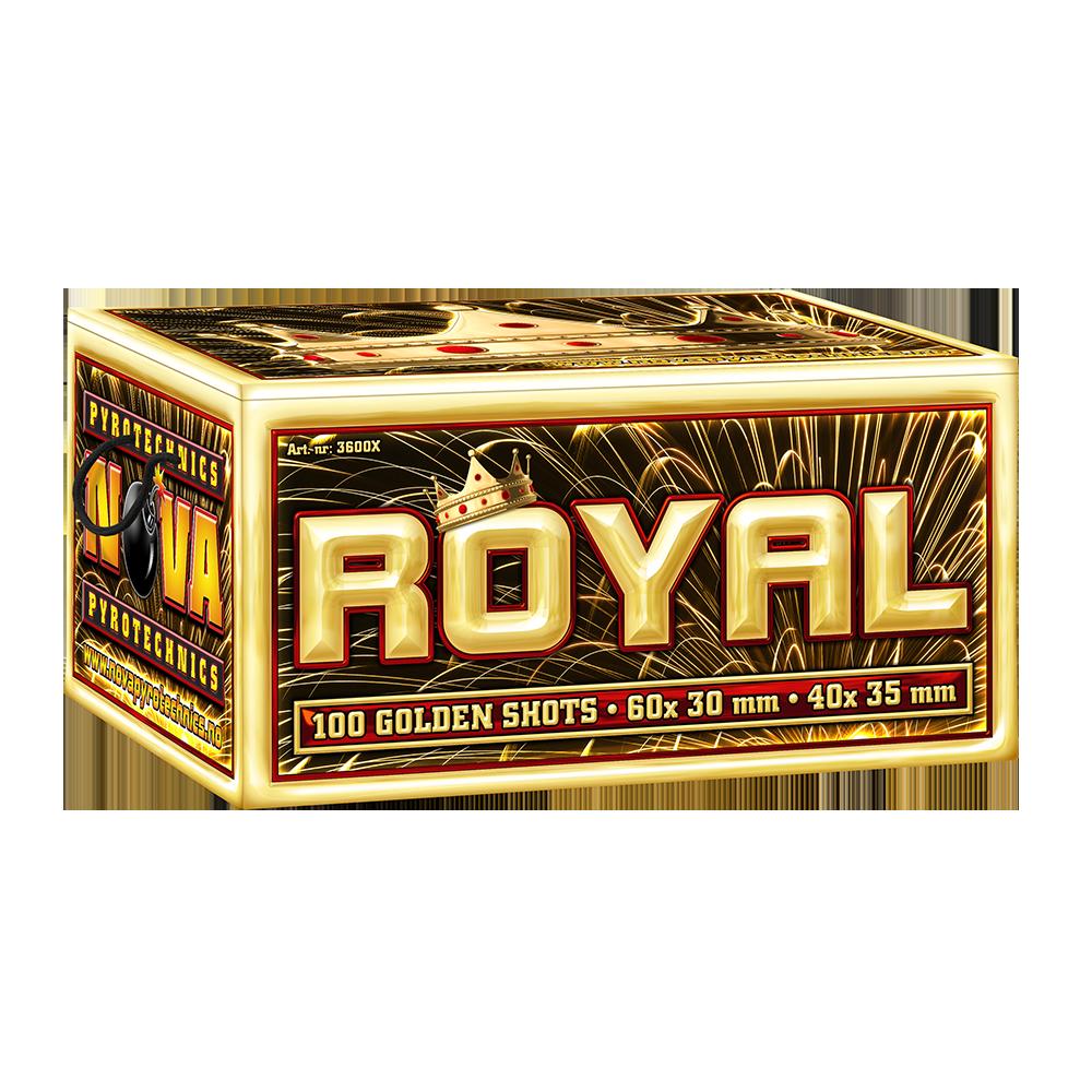https://www.flintfotball.no/wp-content/uploads/2020/12/3600X-Royal.png
