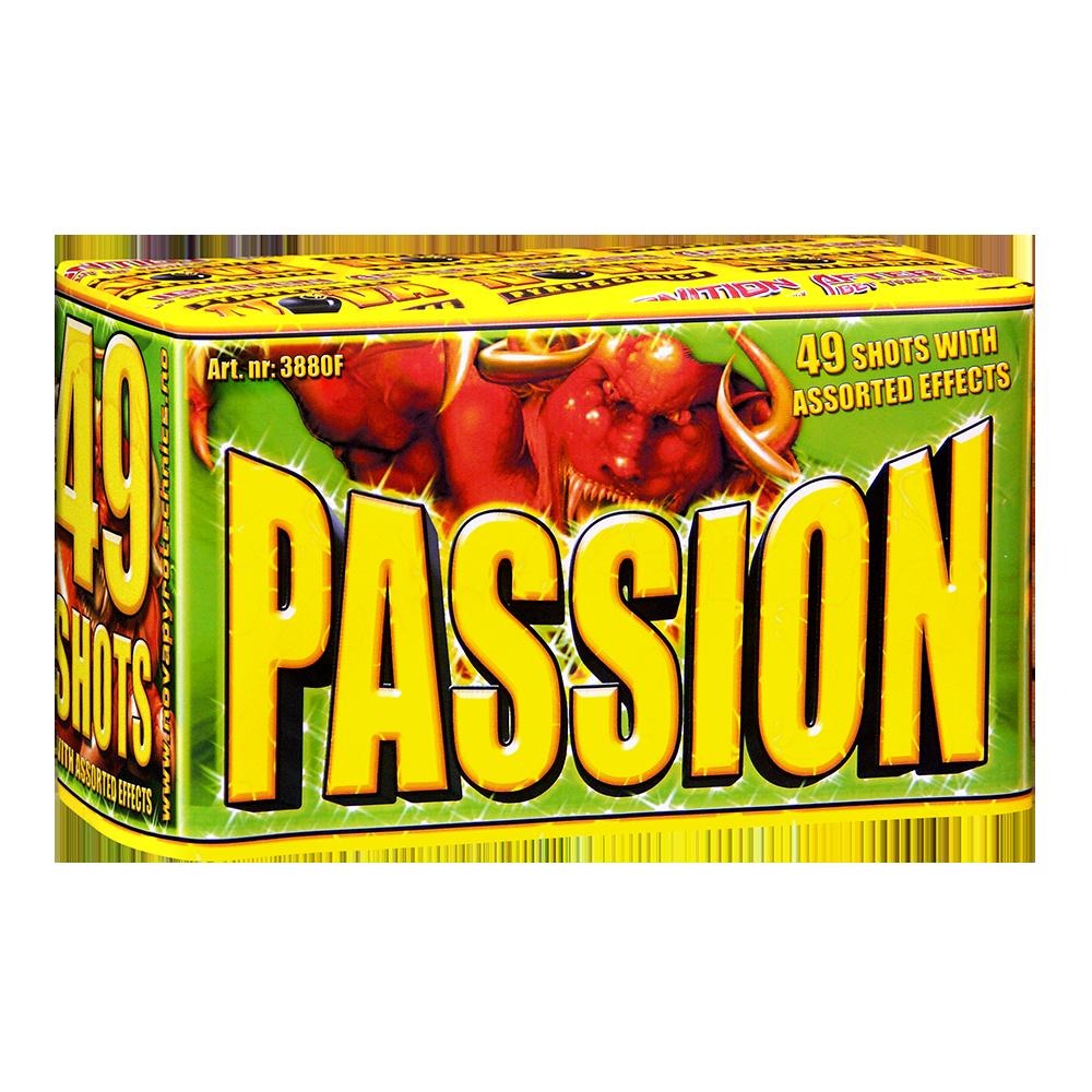 https://www.flintfotball.no/wp-content/uploads/2020/12/3880F-Passion.png