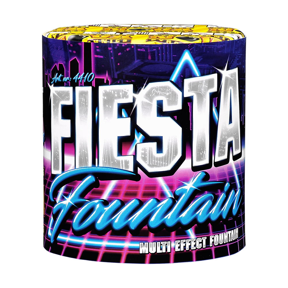 https://www.flintfotball.no/wp-content/uploads/2020/12/4410-Fiesta-Fountain.png
