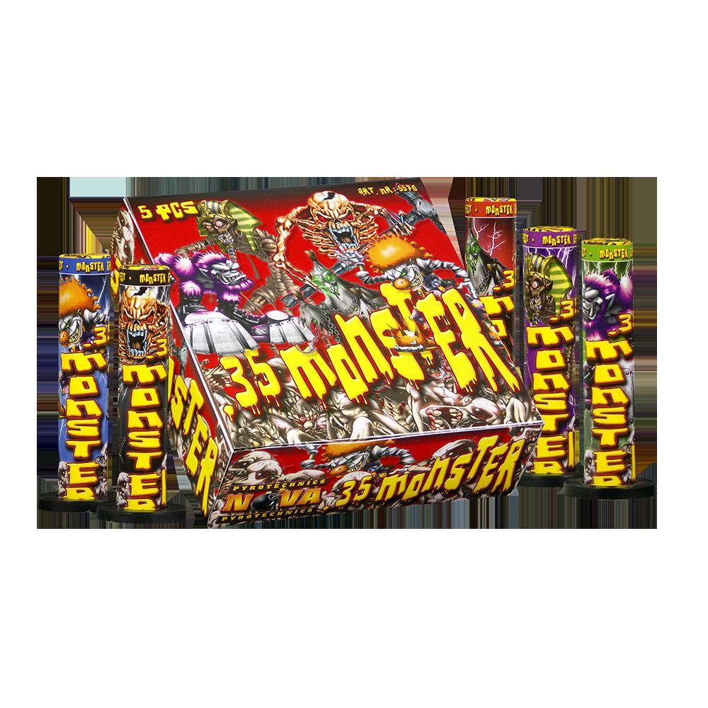 https://www.flintfotball.no/wp-content/uploads/2020/12/5570-.35-Monster-5pcs.png