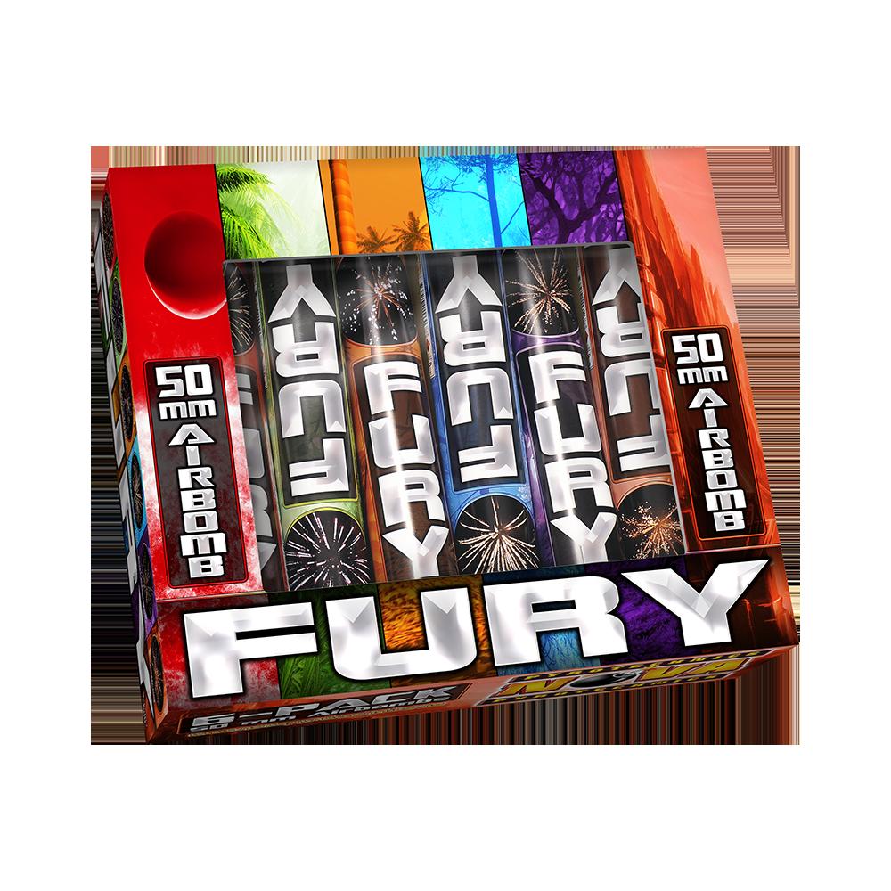 https://www.flintfotball.no/wp-content/uploads/2020/12/5680-Fury-6-pcs-box.png