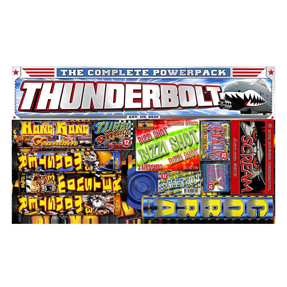 https://www.flintfotball.no/wp-content/uploads/2020/12/9630-Thunderbolt.png