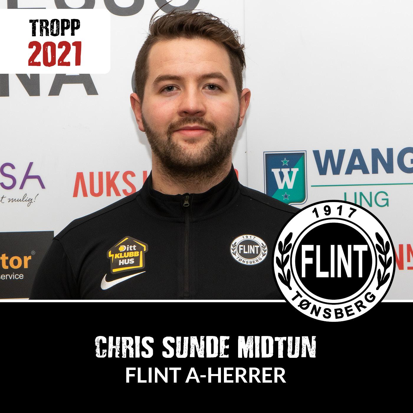 https://www.flintfotball.no/wp-content/uploads/2020/12/A-herrer-2021-Chris-Sunde-Midtun.jpg