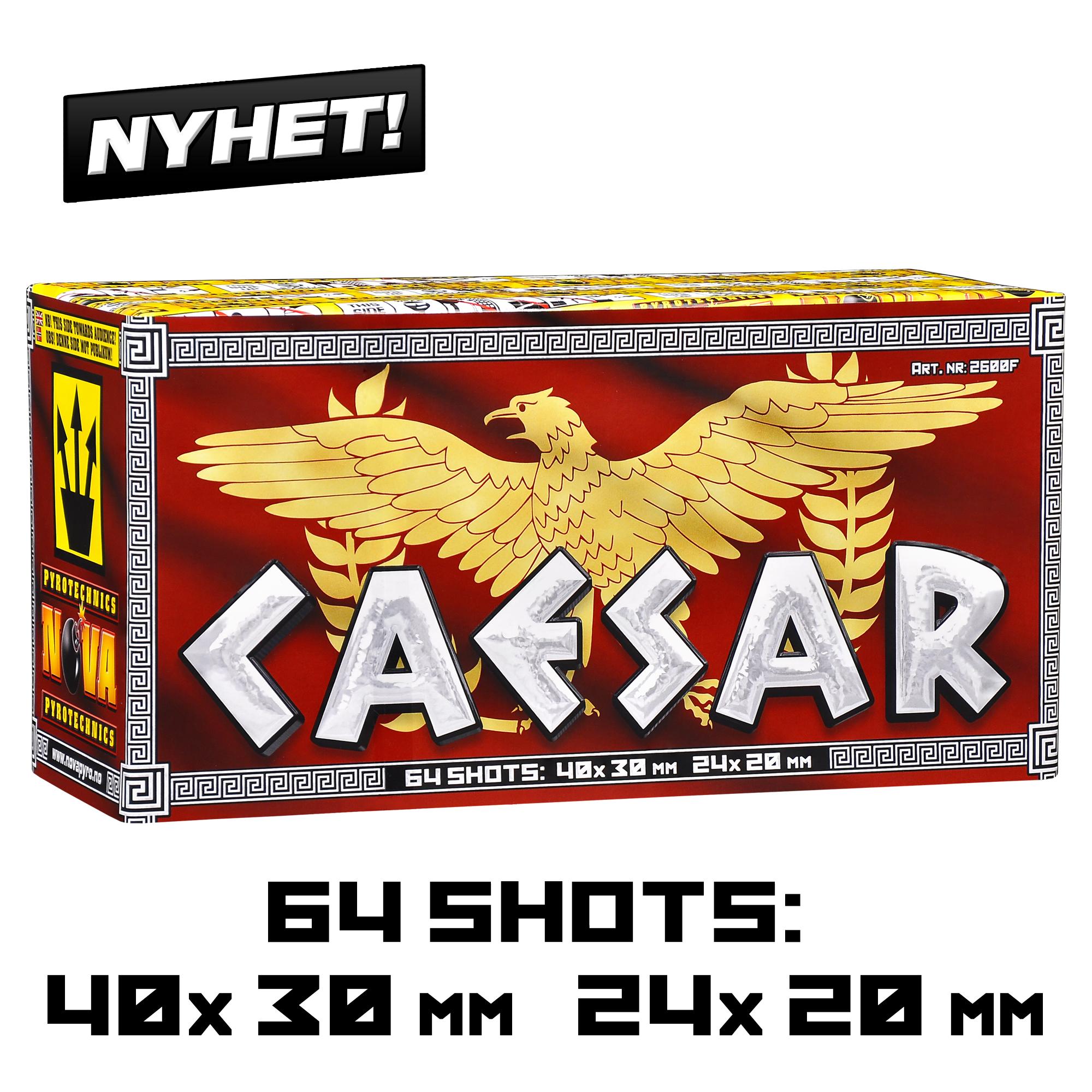 https://www.flintfotball.no/wp-content/uploads/2020/12/Facebook_2600_Caesar.jpg