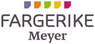 https://www.flintfotball.no/wp-content/uploads/2020/12/Fargerike-Meyer.png