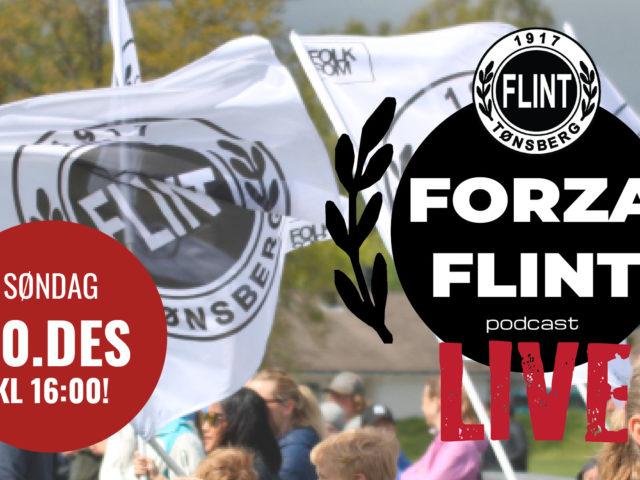 https://www.flintfotball.no/wp-content/uploads/2020/12/Forza-Flint-Live-teaser-storkskjerm-2-640x480.jpg