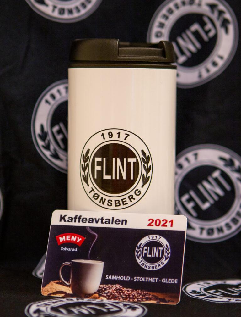 https://www.flintfotball.no/wp-content/uploads/2020/12/Kaffeavtale-sesongkort-2021-3-768x1008.jpg
