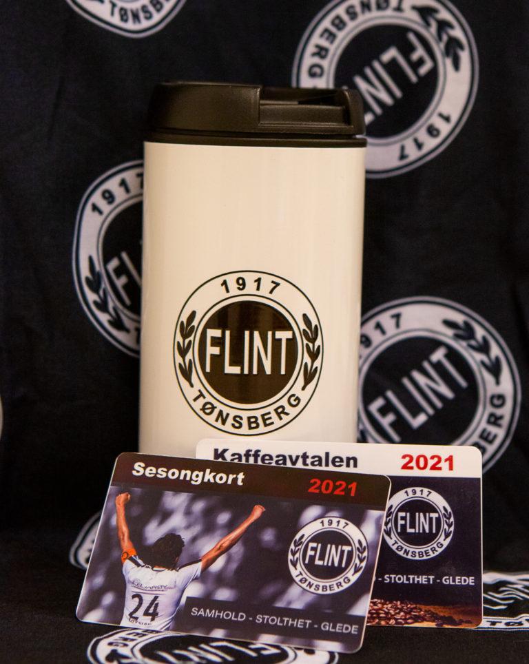 https://www.flintfotball.no/wp-content/uploads/2020/12/Kaffeavtale-sesongkort-2021-4-768x964.jpg