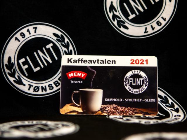 https://www.flintfotball.no/wp-content/uploads/2020/12/Kaffeavtale-sesongkort-2021-8-640x480.jpg