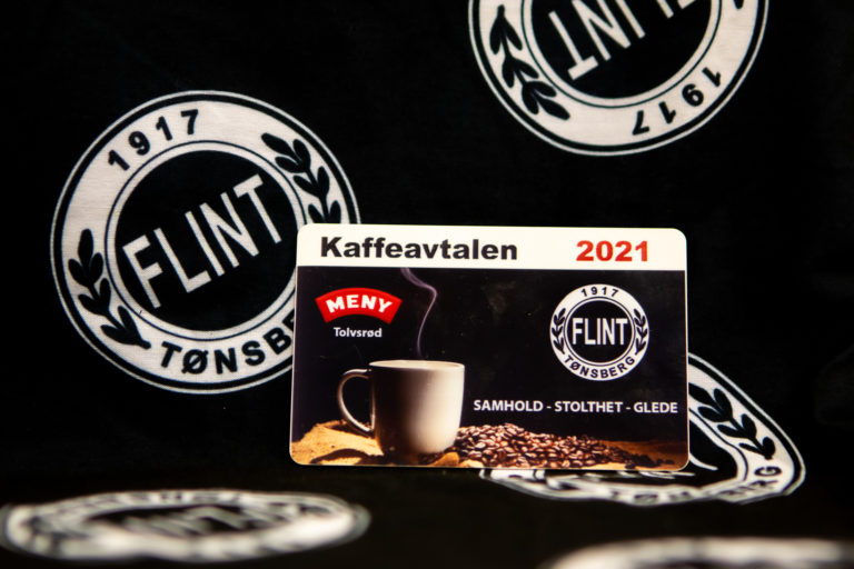 https://www.flintfotball.no/wp-content/uploads/2020/12/Kaffeavtale-sesongkort-2021-8-768x512.jpg
