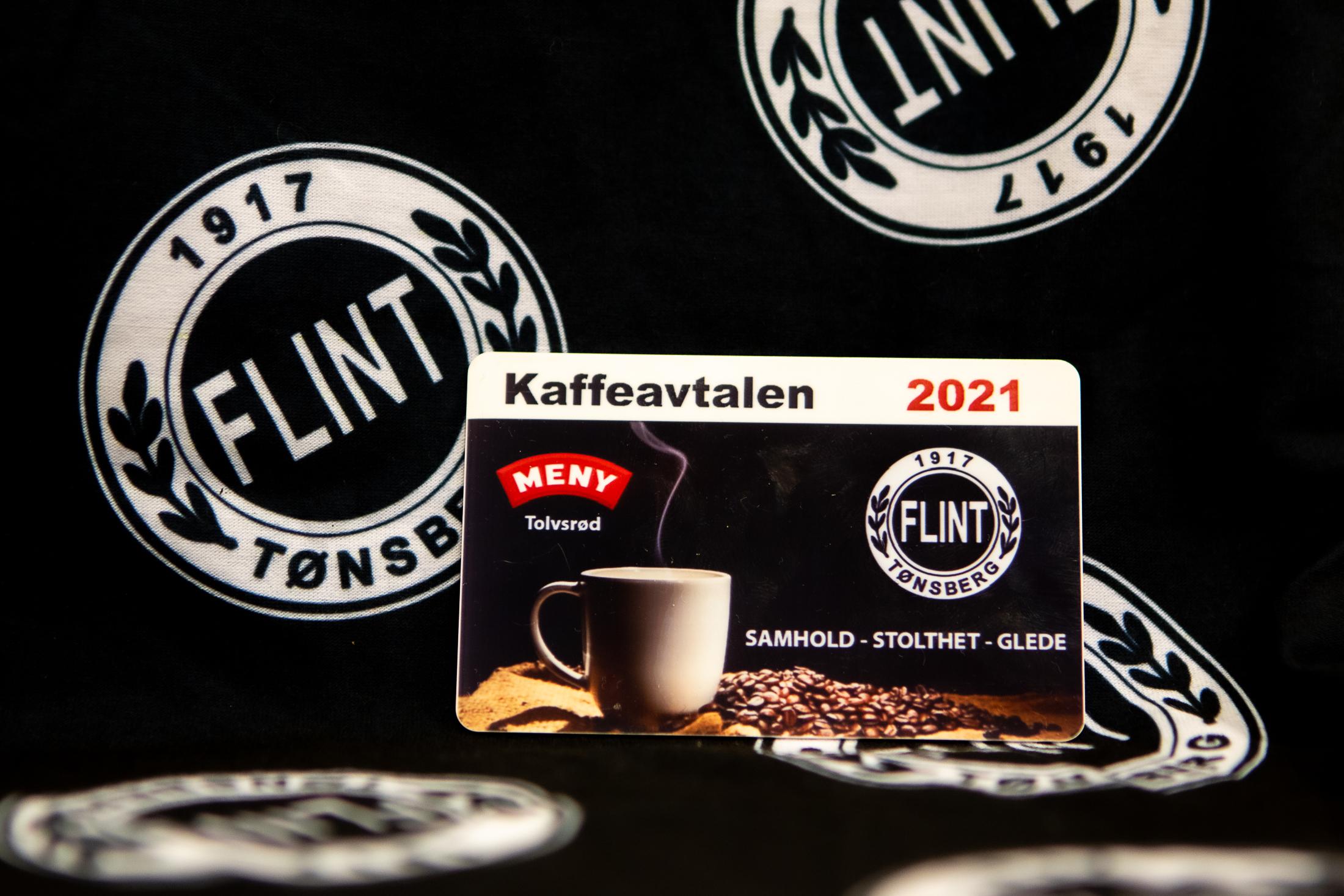 https://www.flintfotball.no/wp-content/uploads/2020/12/Kaffeavtale-sesongkort-2021-8.jpg