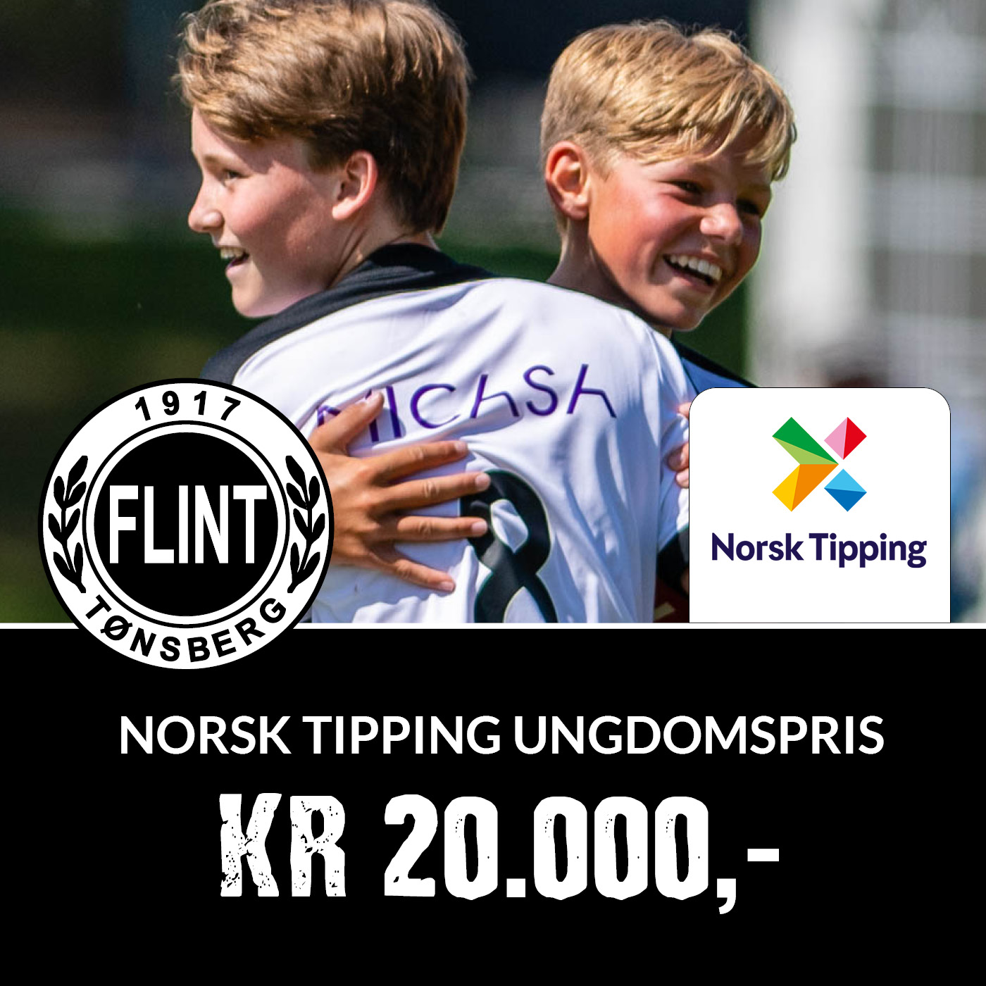 https://www.flintfotball.no/wp-content/uploads/2020/12/Norsk-Tipping-ungdomspris.jpg