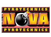 https://www.flintfotball.no/wp-content/uploads/2020/12/Nova-logo.png