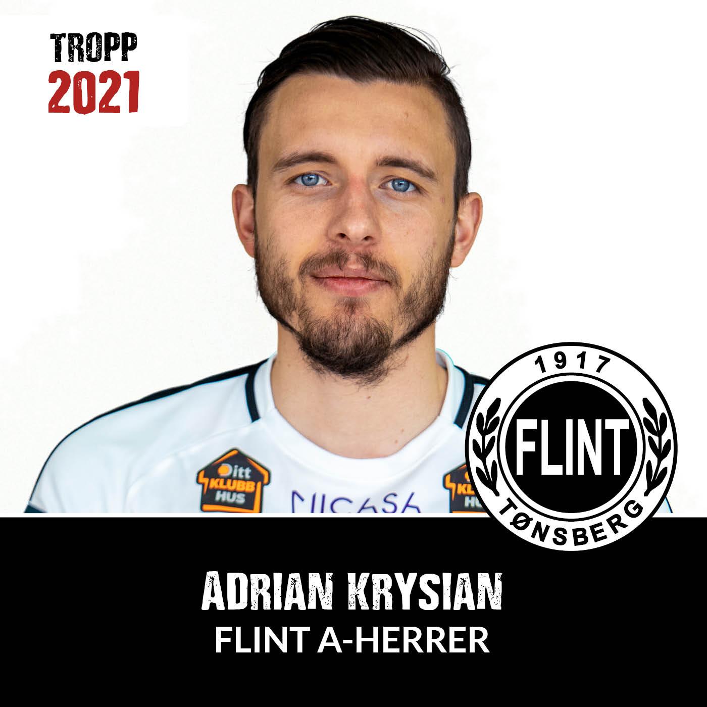 https://www.flintfotball.no/wp-content/uploads/2021/01/A-herrer-2021-Adrian-Krysian.jpg