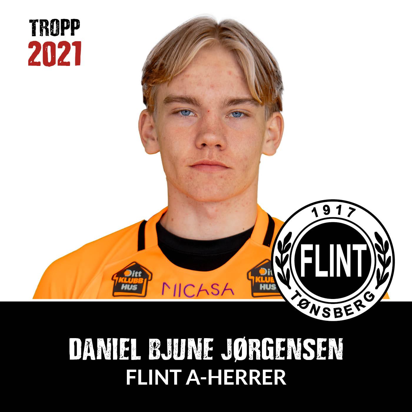 https://www.flintfotball.no/wp-content/uploads/2021/01/A-herrer-2021-Daniel-Bjune-Jorgensen.jpg