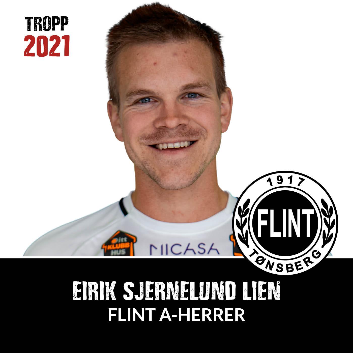 https://www.flintfotball.no/wp-content/uploads/2021/01/A-herrer-2021-Eirik-Stjernelund-Lien.jpg