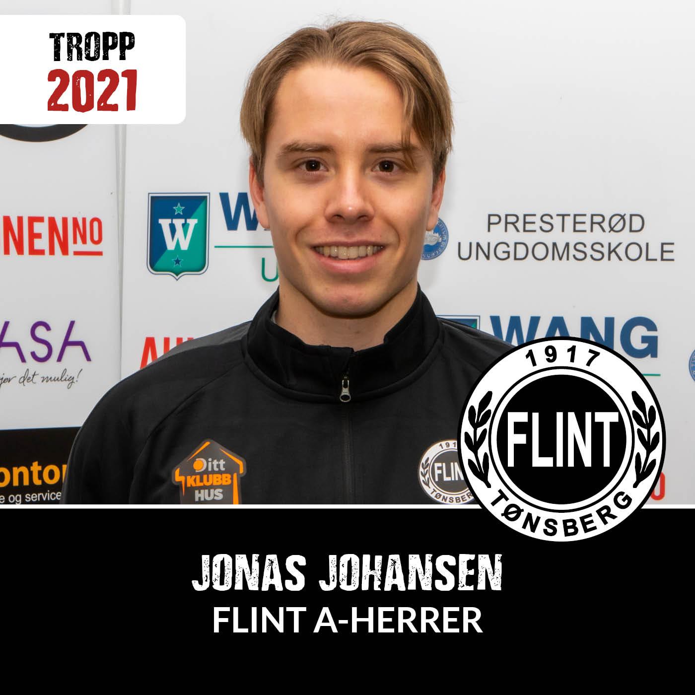 https://www.flintfotball.no/wp-content/uploads/2021/01/A-herrer-2021-Jonas-Johansen.jpg
