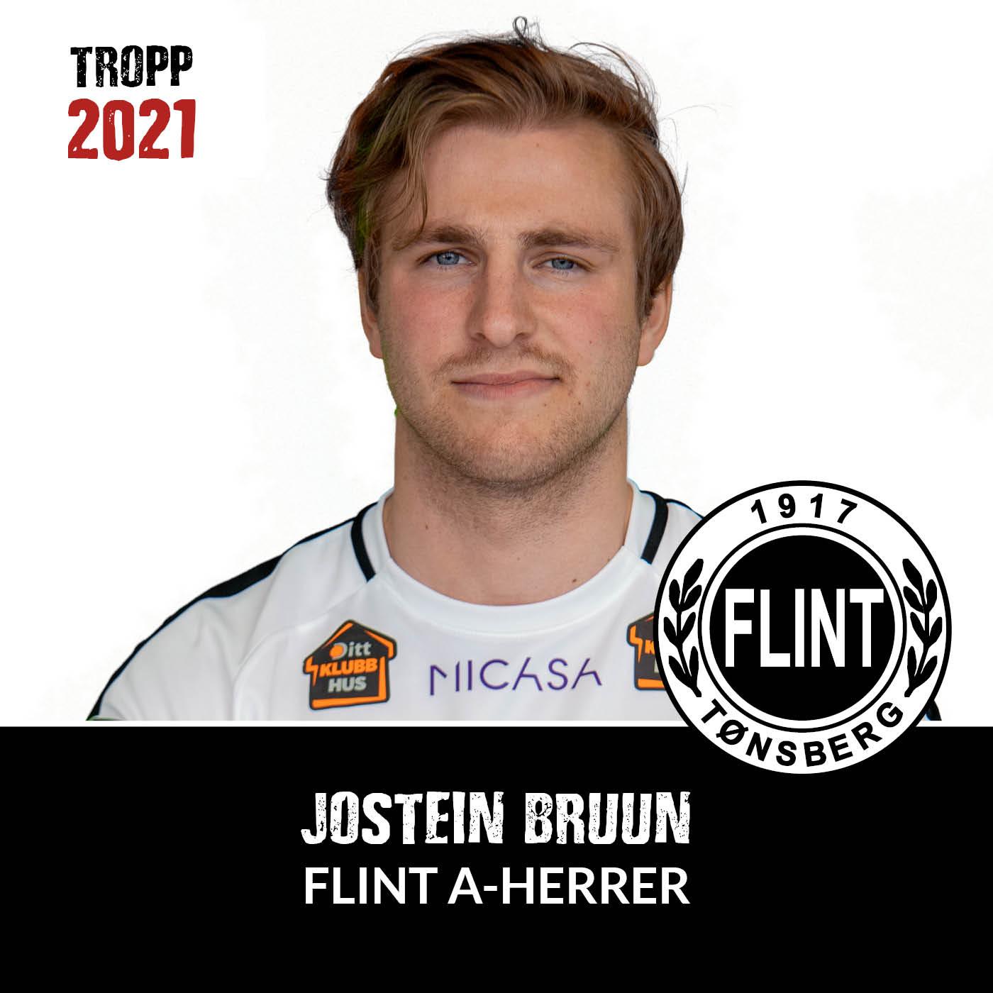 https://www.flintfotball.no/wp-content/uploads/2021/01/A-herrer-2021-Jostein-Bruun.jpg