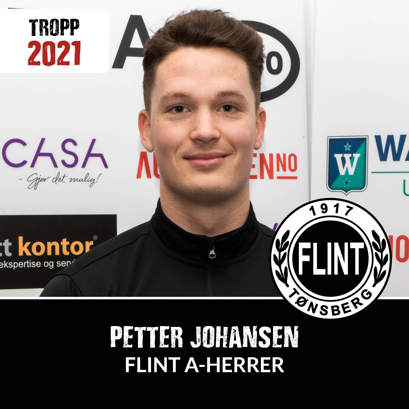 https://www.flintfotball.no/wp-content/uploads/2021/01/A-herrer-2021-Petter-Johansen.jpg