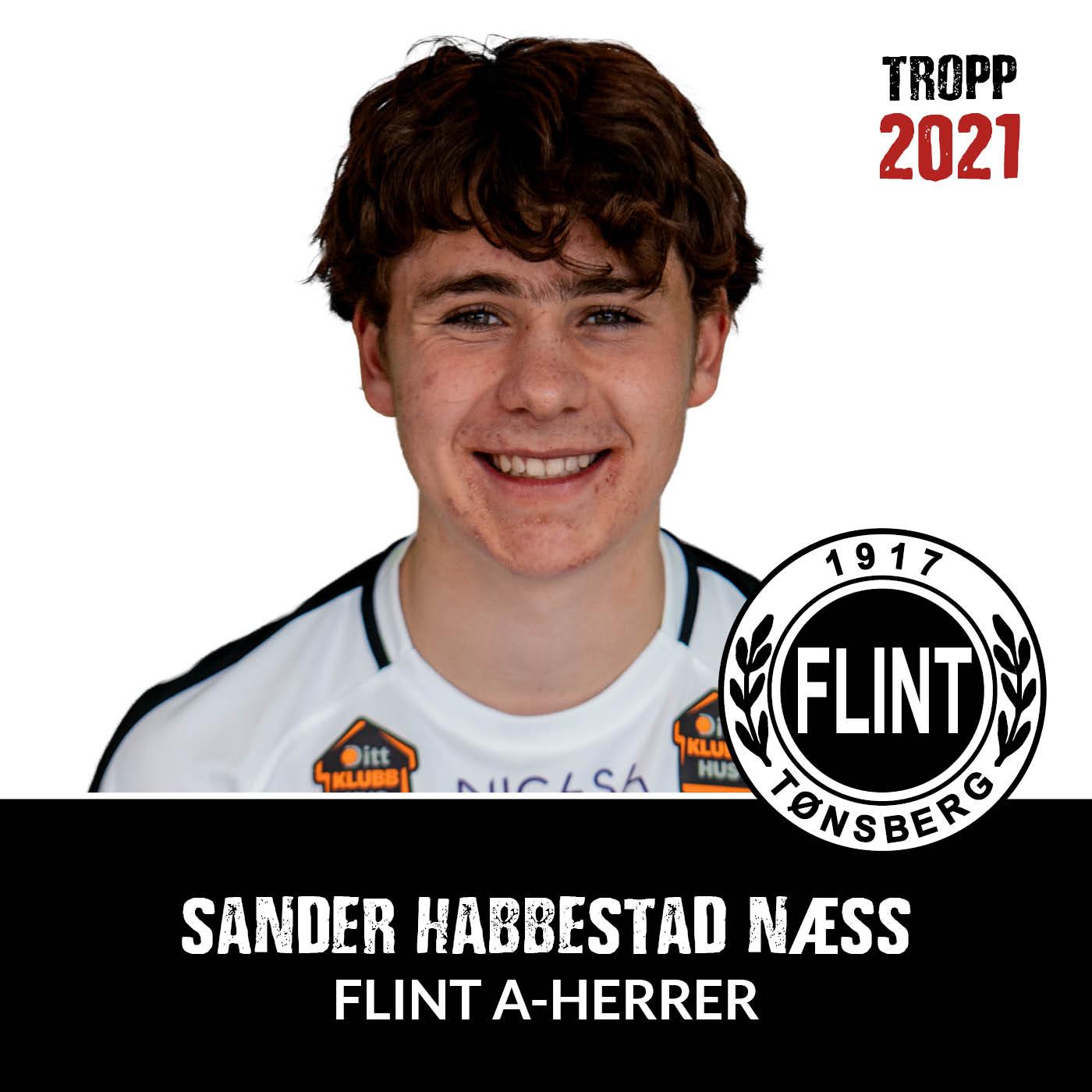https://www.flintfotball.no/wp-content/uploads/2021/01/A-herrer-2021-Sander-Habbestad-Naess2.jpg