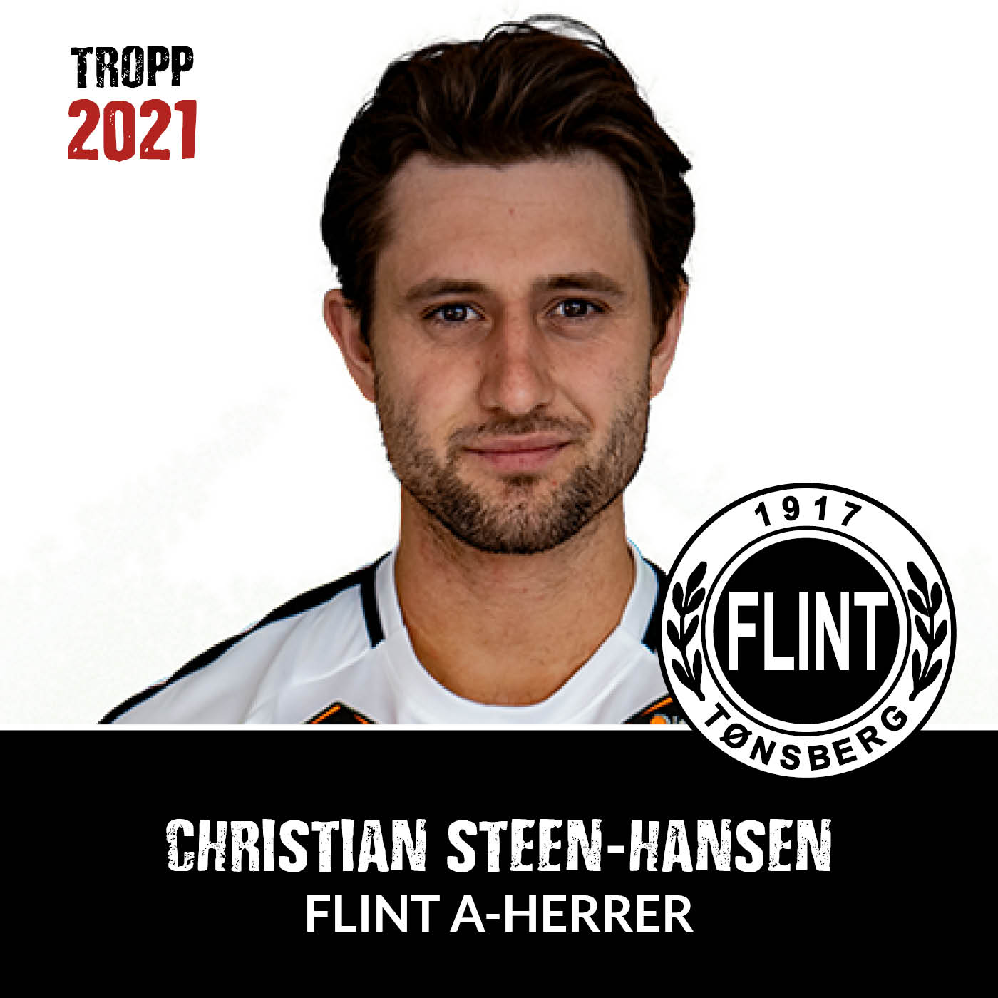 https://www.flintfotball.no/wp-content/uploads/2021/01/A-herrer-Christian-Steen-Hansen.jpg