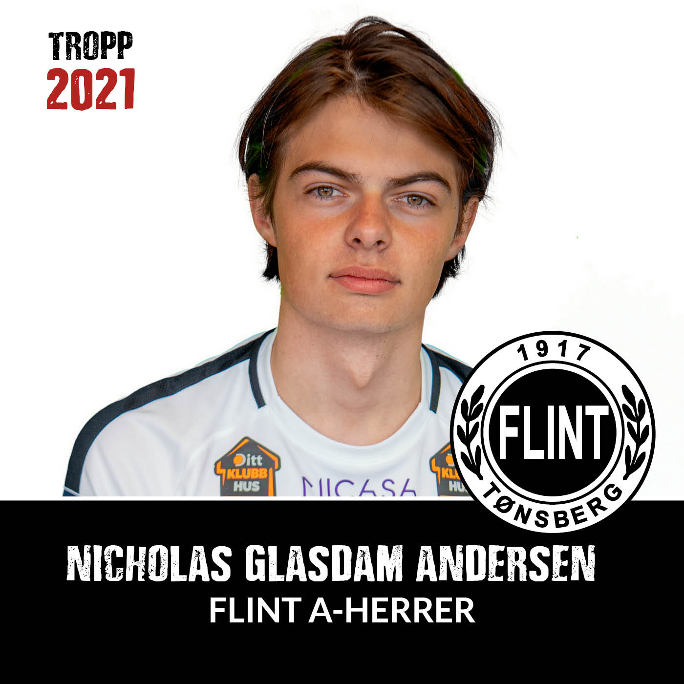 https://www.flintfotball.no/wp-content/uploads/2021/01/A-lag-herre-2021-Nicholas-Glasdam-Andersen.jpg