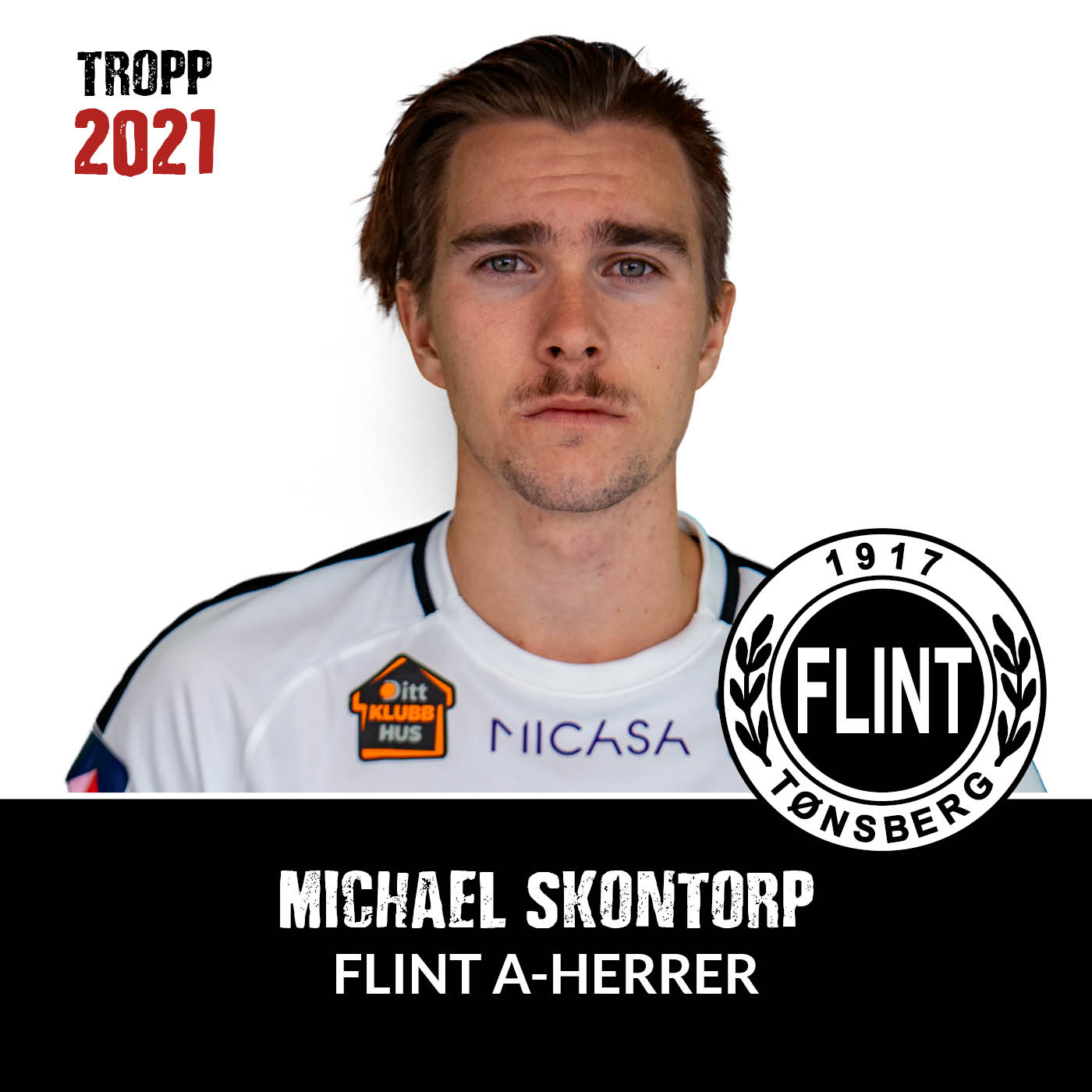 https://www.flintfotball.no/wp-content/uploads/2021/01/A-lag-herrer-2021-Michael-Skontorp.jpg