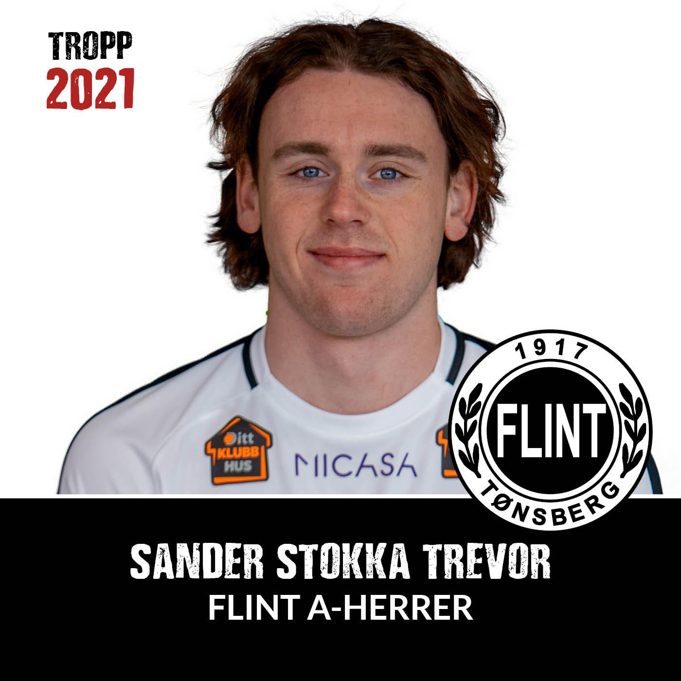 https://www.flintfotball.no/wp-content/uploads/2021/01/A-lag-herrer-2021-Sander-Stokka-Trevor.jpg