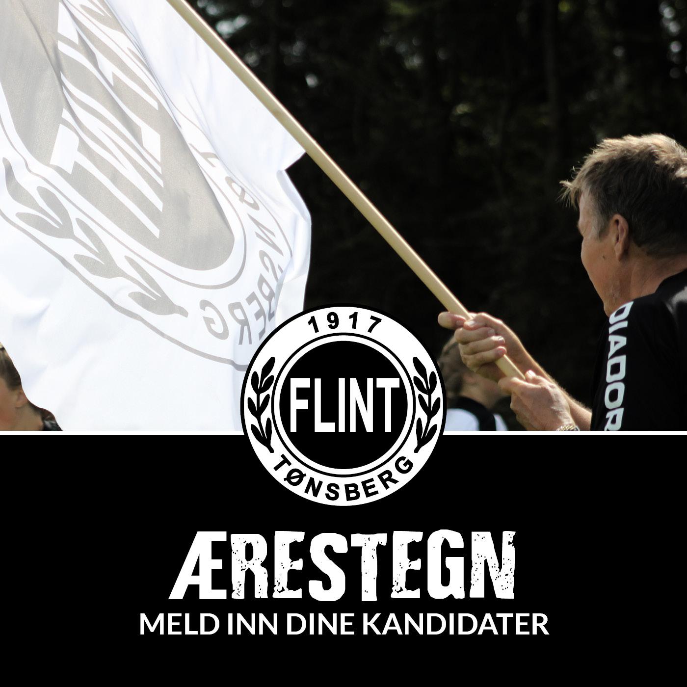 https://www.flintfotball.no/wp-content/uploads/2021/01/AErestegn-meld-kandidater.jpg