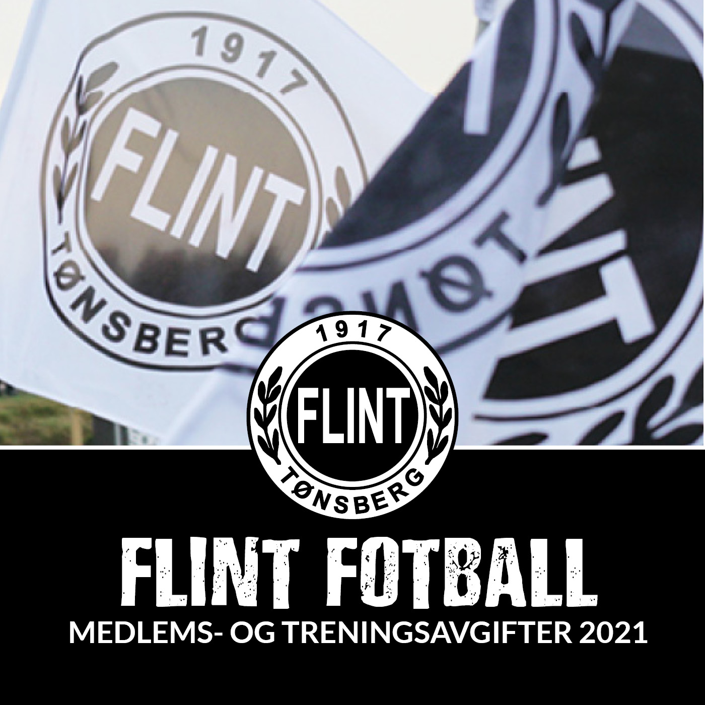 https://www.flintfotball.no/wp-content/uploads/2021/01/Medlems-og-treningsavgifter-2021.jpg