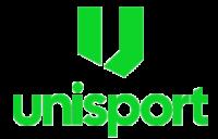 https://www.flintfotball.no/wp-content/uploads/2021/01/unisport-logo-e1610244456740.png