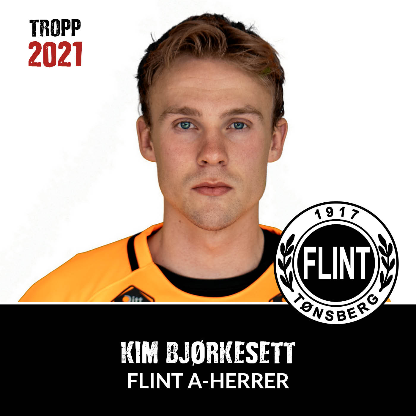 https://www.flintfotball.no/wp-content/uploads/2021/02/A-herrer-2021-Kim-Bjorkesett.jpg