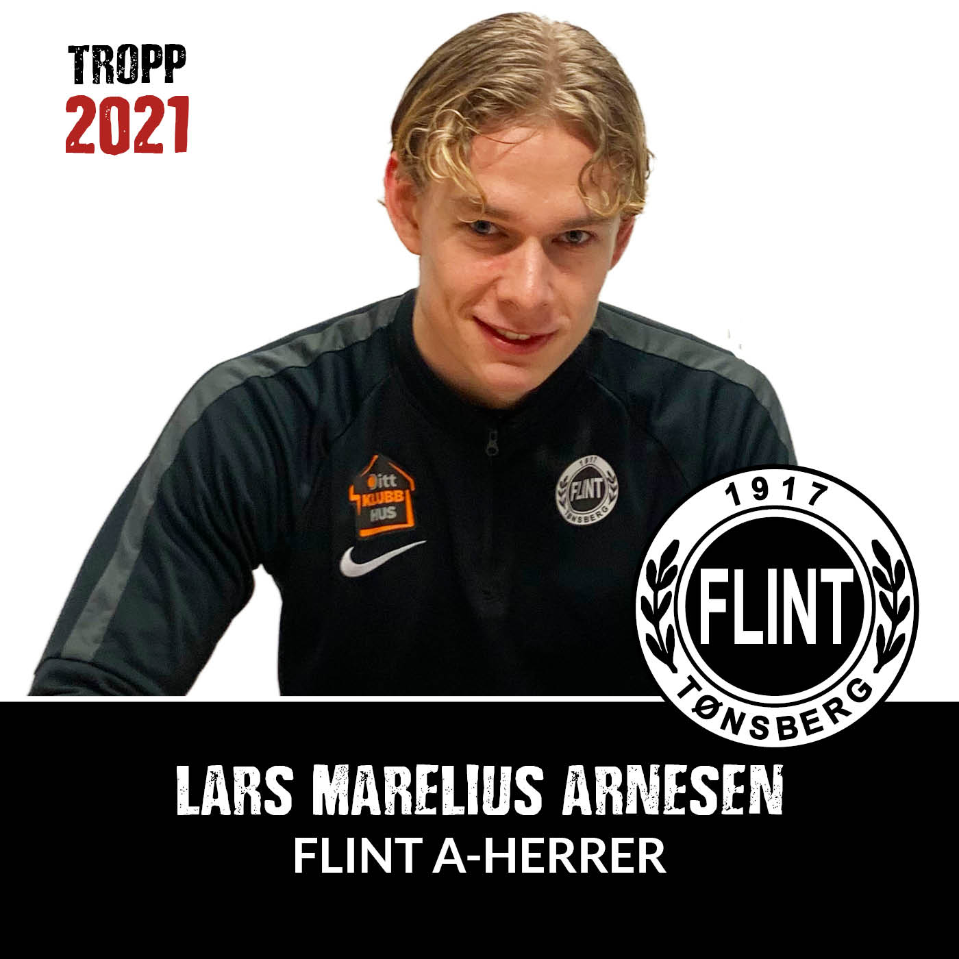 https://www.flintfotball.no/wp-content/uploads/2021/02/A-herrer-2021-Lars-Marelius-Arnesen.jpg