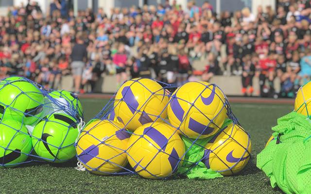 https://www.flintfotball.no/wp-content/uploads/2021/02/Flint-fotball.jpg
