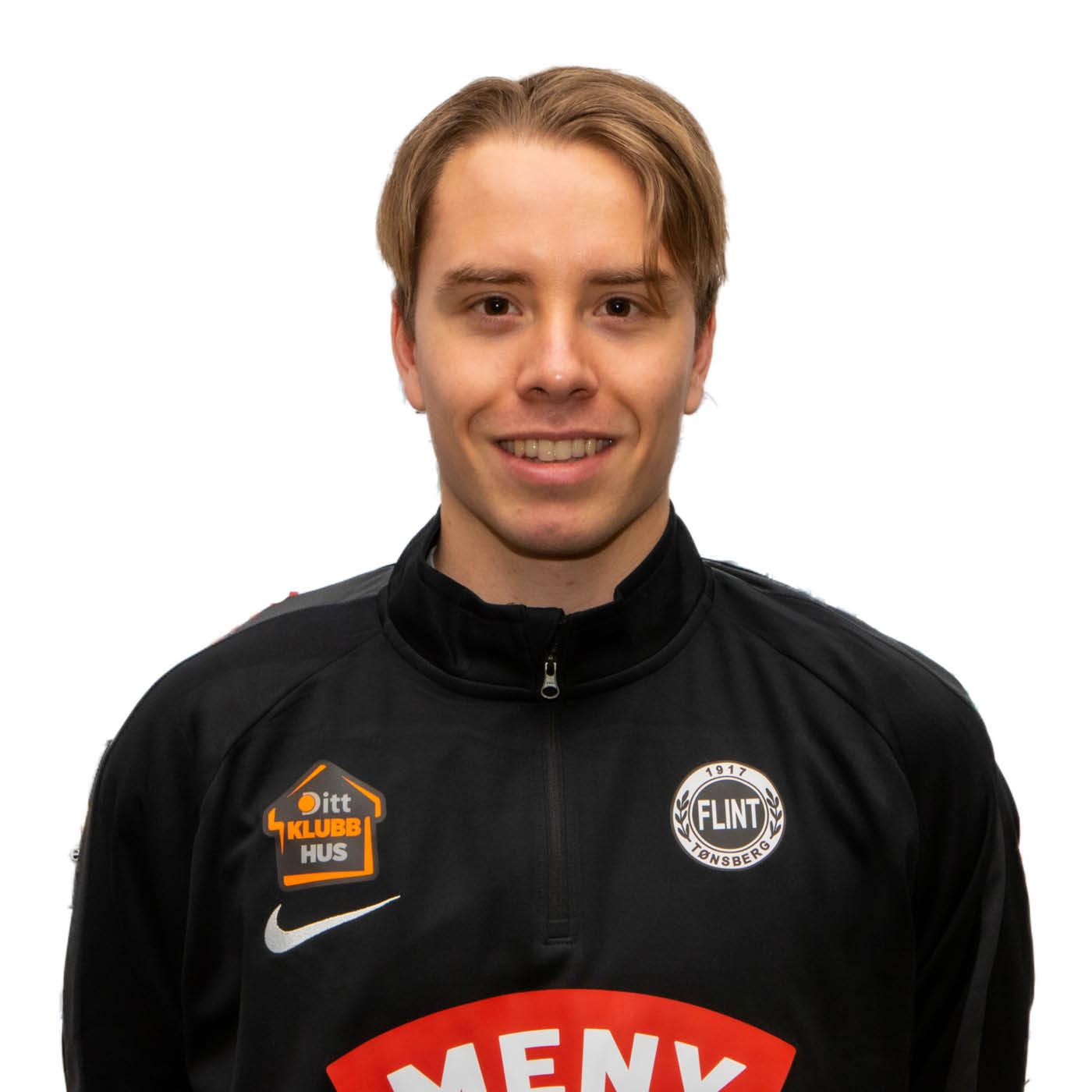 https://www.flintfotball.no/wp-content/uploads/2021/02/Jonas-Johansen-kvadratisk-nettside.jpg